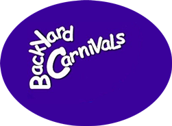 BackYard Carnivals Inc